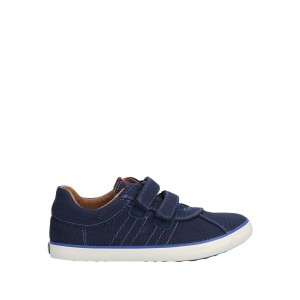 CAMPER - Sneakers
