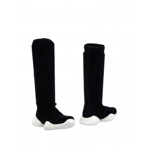 RICK OWENS x ADIDAS - Boots