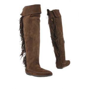 MINNETONKA - Boots