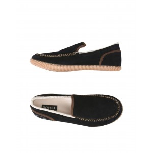 SOREL - Loafers