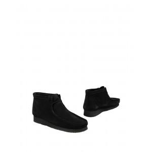 CLARKS ORIGINALS - Boots