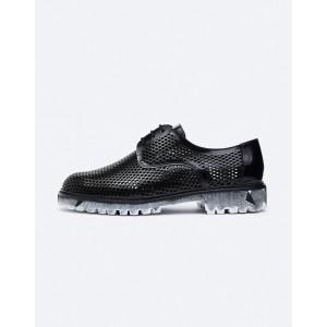 MINI - Laced shoes
