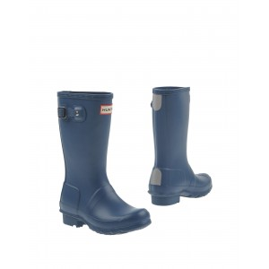 HUNTER - Boots