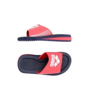 ARENA - Sandals