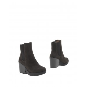 CAMPER - Ankle boot