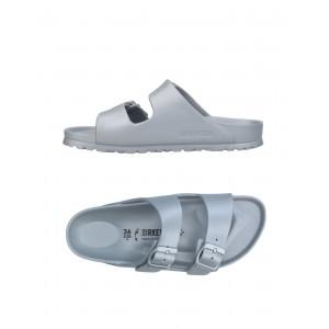 BIRKENSTOCK - Beach footwear