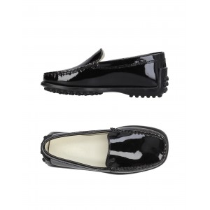 TODS JUNIOR - Loafers