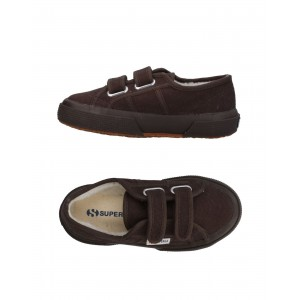 SUPERGA - Sneakers