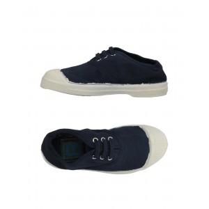 BENSIMON - Sneakers
