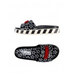 TOMMY JEANS - Sandals