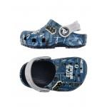 CROCS - Beach footwear