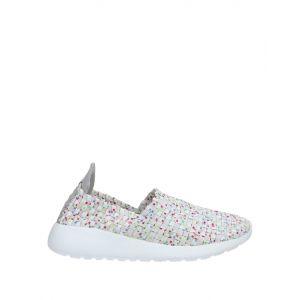 HEY DUDE - Sneakers