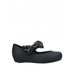 MINI MELISSA - Sandals