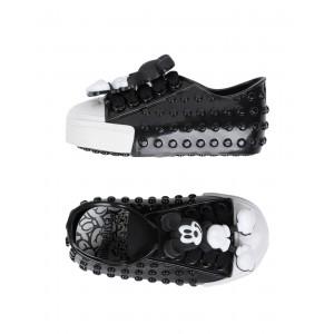 MINI MELISSA - Sneakers