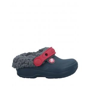 CROCS - Slippers