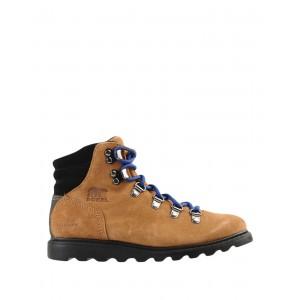 SOREL - Boots