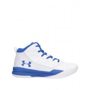 UNDER ARMOUR - Sneakers