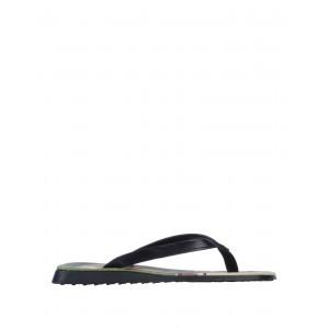 CAMPER - Flip flops