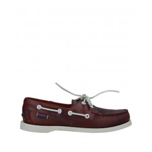 SEBAGO - Loafers