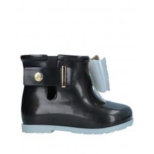MINI MELISSA - Ankle boot