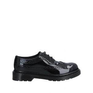 DR. MARTENS - Laced shoes