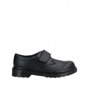 DR. MARTENS - Loafers