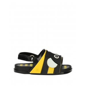 MINI MELISSA - Beach footwear