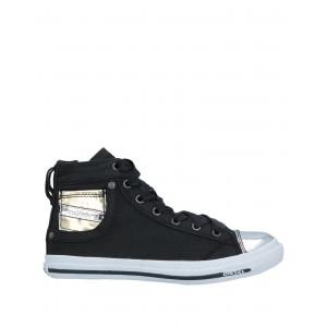 DIESEL - Sneakers