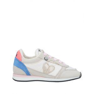 DOLFIE - Sneakers