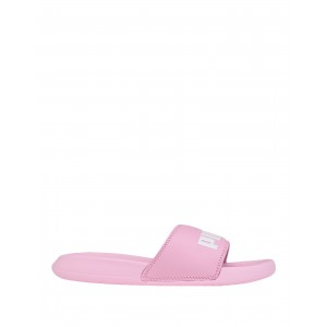 PUMA - Beach footwear