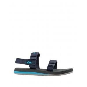 QUIKSILVER - Sandals