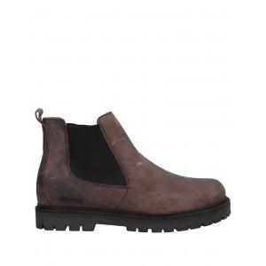 BIRKENSTOCK - Boots