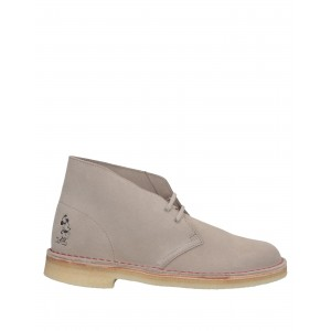 CLARKS - Boots