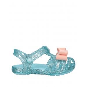 CROCS - Sandals