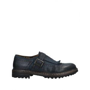 CUOIERIA - Loafers