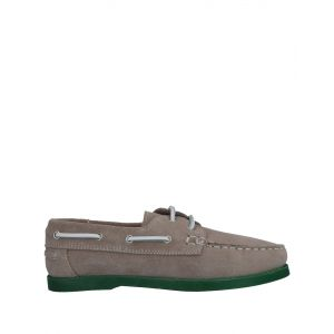 MONTELPARE TRADITION - Loafers