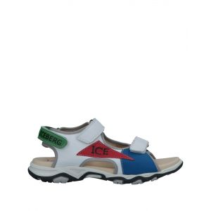 ICE ICEBERG JUNIOR - Sandals