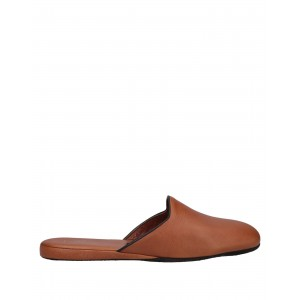 CAMPANILE - Slippers