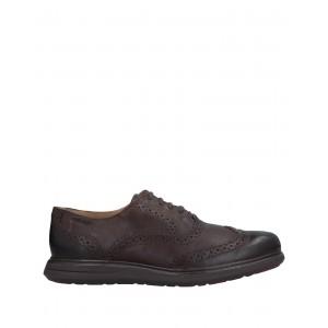SEBAGO - Laced shoes