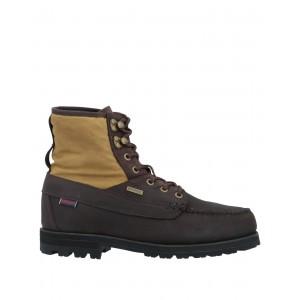 SEBAGO - Boots
