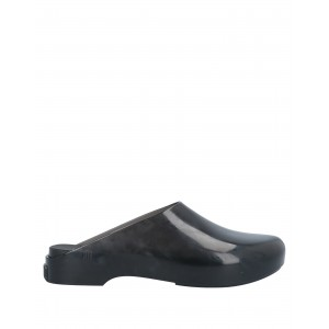 MELISSA + AWAYTOMARS - Slippers