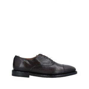 OFFICINE CREATIVE ITALIA - Laced shoes