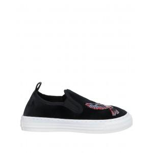 STELLA McCARTNEY KIDS - Sneakers