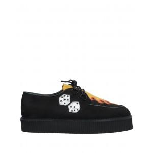 STELLA McCARTNEY KIDS - Laced shoes