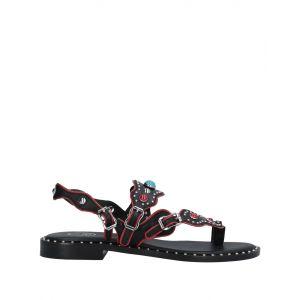 ASH - Flip flops