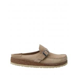 BIRKENSTOCK - Slippers