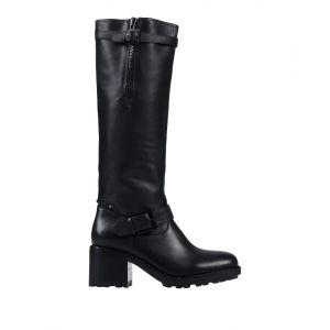 ASH - Boots