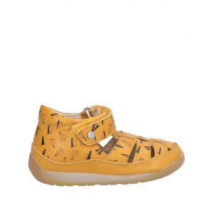 FALCOTTO - Sandals