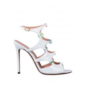L AUTRE CHOSE - Sandals