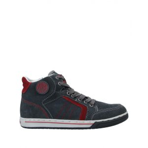 REPLAY & SONS - Sneakers